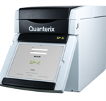 Multiplex Circulating Biomarker Detection with Complete Benchtop System