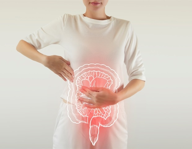 Study explores steroid prescribing rates for patients with inflammatory bowel disease