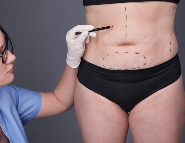 Weight-loss surgeries can lead to better diabetes control in older adults