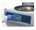 New Thermo Scientific General Purpose Pro Centrifuge Series delivers improved performance and safety
