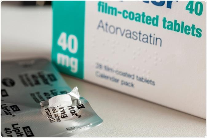 para que sirve el ungüento clarithromycin 500 mg
