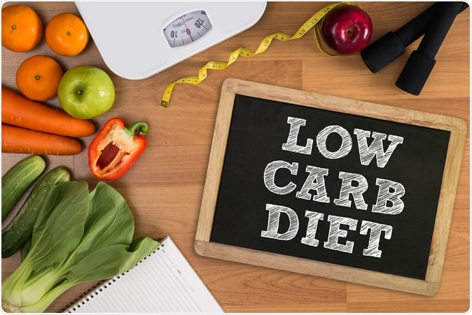 low carb diets unhealthy