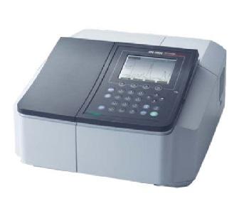 Uv Spectroscopy Machine