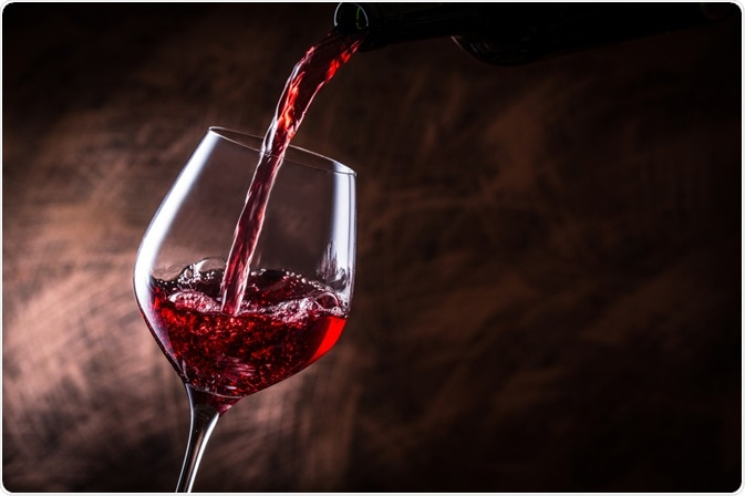 Is Red Wine Good for the Body?