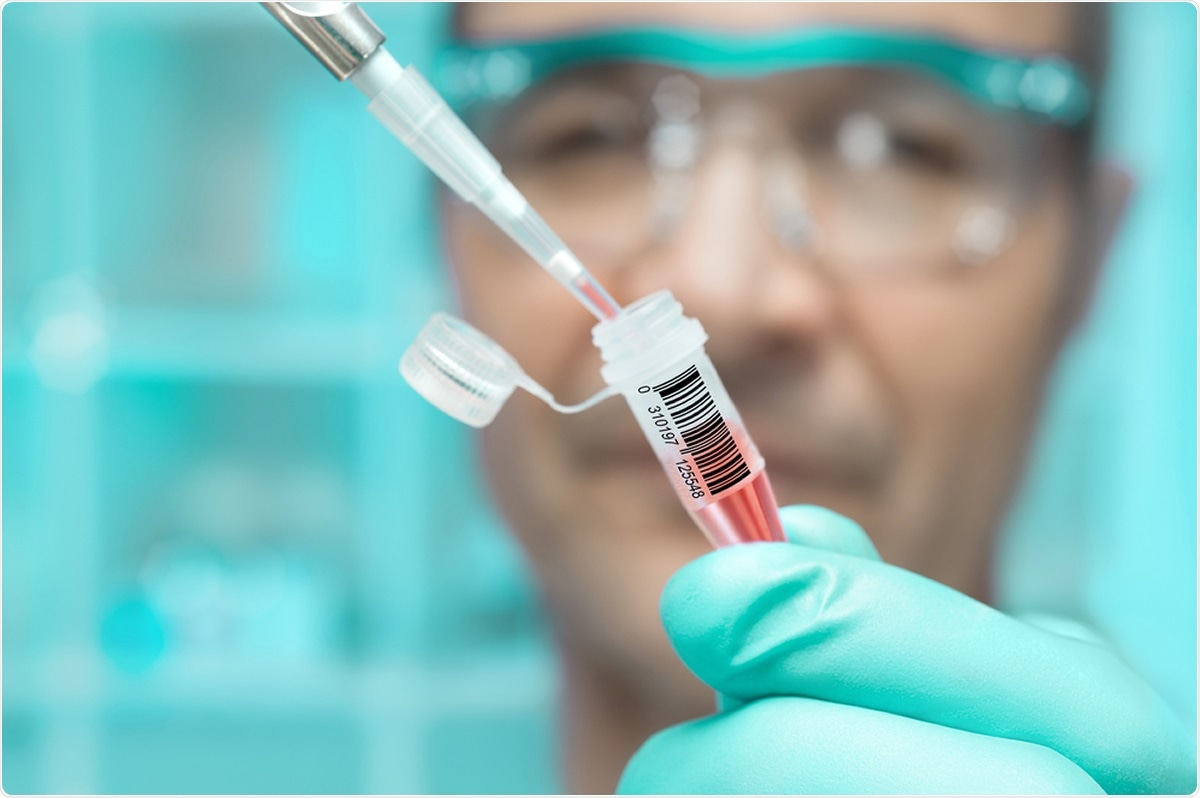 Study: Repurposed antiviral drugs for COVID-19; interim WHO SOLIDARITY trial results. Image Credit: Anyaivanova / Shutterstock