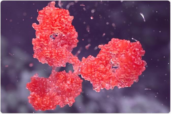 CVID)¿Cuál es deficiencia inmune de la variable común?