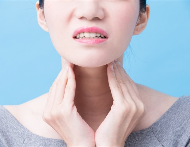 Working Too Many Hours May Lead To An Underactive Thyroid