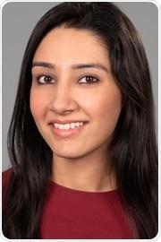 Dr. Ananya Malhotra