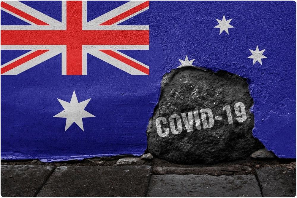 Study: COVID-19: Beliefs in misinformation in the Australian community. Image Credit: Bekulnis / Shutterstock