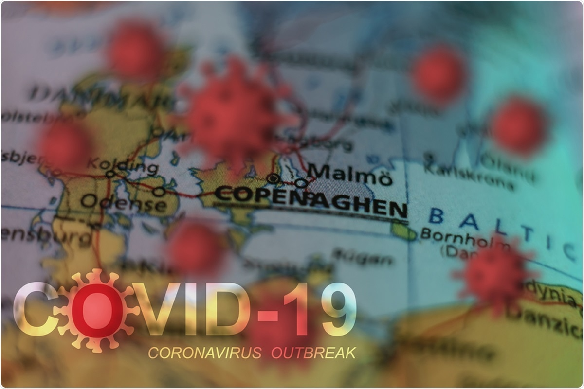 Study: COVID-19 Transmission Within Danish Households: A Nationwide Study from Lockdown to Reopening. Image Credit: Bushko Oleksandr / Shutterstock