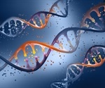 What Modern Forensic DNA Testing Capabilities Are Available?