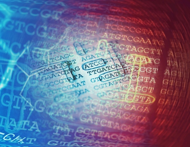 Scientists uncover genetic information of what keeps us healthy - News-Medical.net