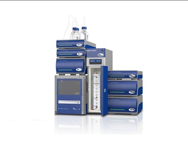 Informative white paper demonstrates benefits of novel EAF4 technology - News-Medical.net