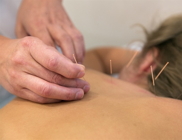 Can Acupuncture Prevent Disease?