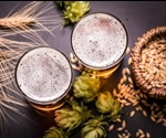 The Role of Analytical Chemistry in the Brewing Industry