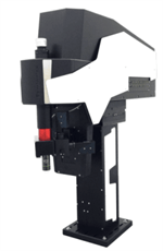 Fully Customizable Two-Photon Microscope - FEMTOSmart