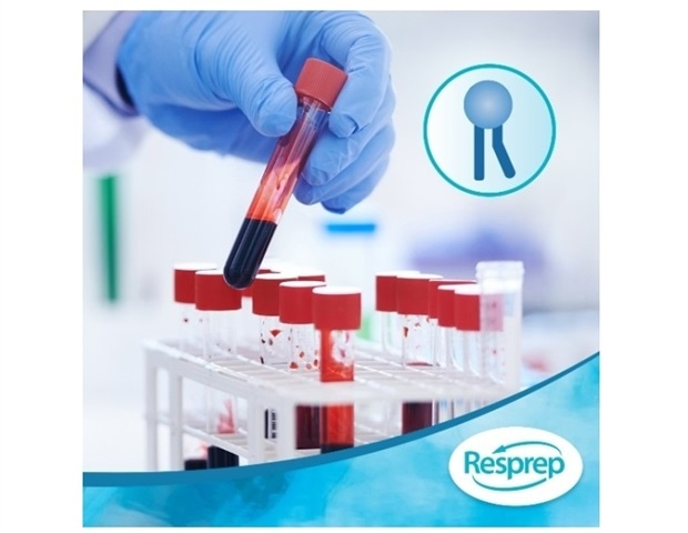 Resprep PLR SPE products can help remove both phospholipids and proteins in a single procedure - News-Medical.net