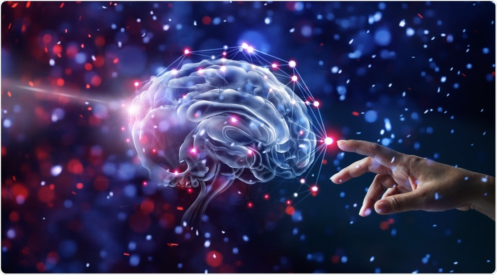 How do low levels of oxygen damage the brain? – News-Medical.Net