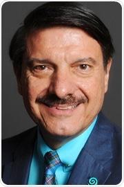 Dr. Albert Rizzo
