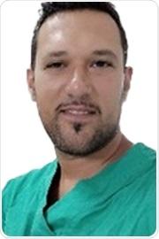 Dr. Antonio Barbieri
