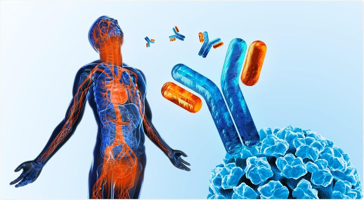Un estudio muestra el potencial de un nuevo análisis de sangre punzante para diagnosticar cánceres relacionados con el VPH