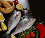Preventing Food Fraud in Fish