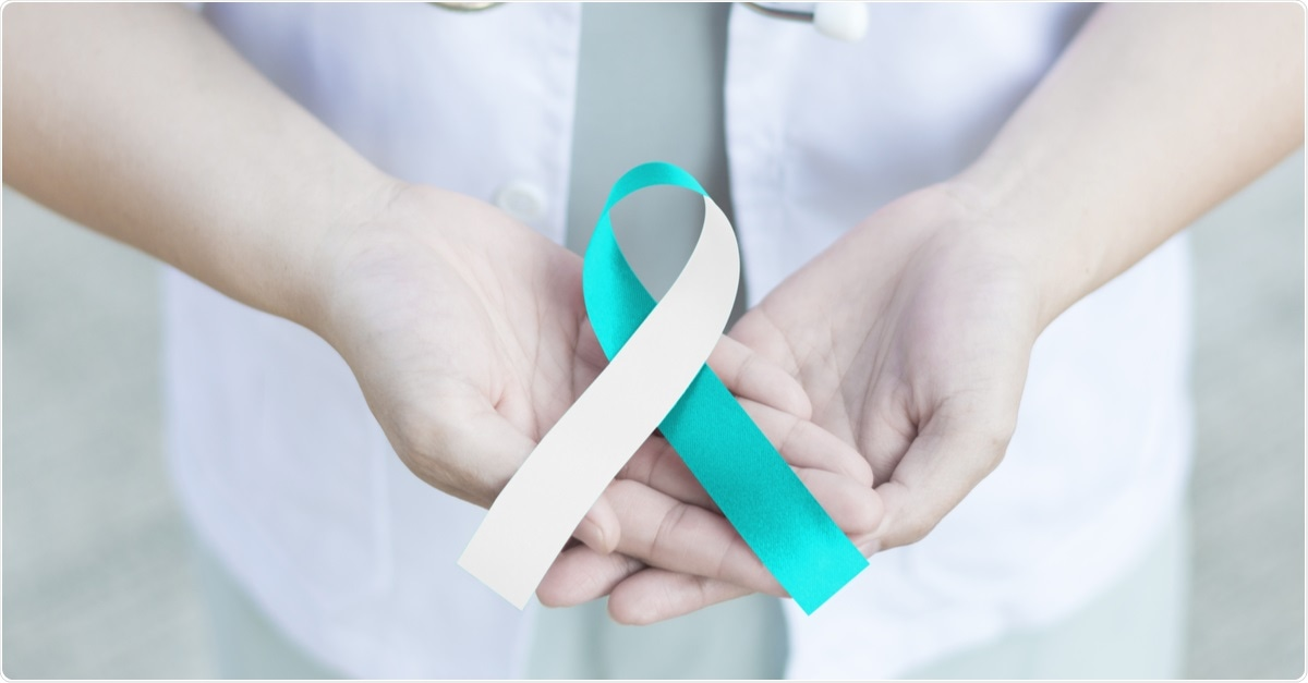 COVID-19-related disruptions to cervical cancer screening could increase risk sevenfold UK case study finds – News-Medical.Net