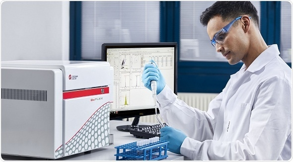 Beckman Coulter Life Sciences launches Europe's first CE-IVD, 13-color clinical flow cytometer