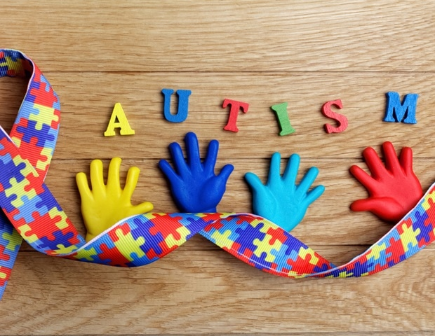 Gut Bacteria and Autism Development