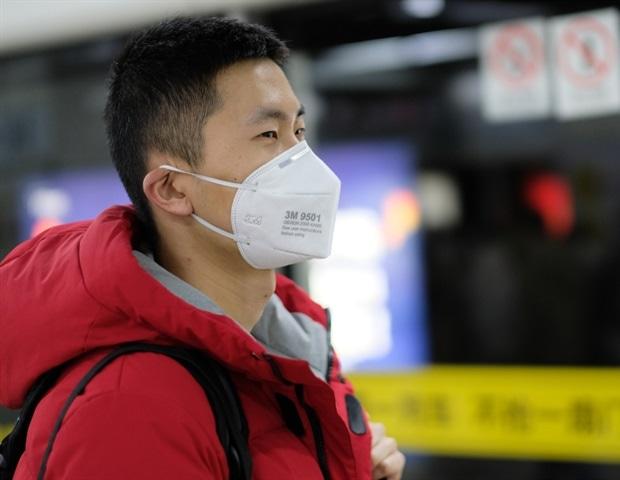 Prepare for potential coronavirus pandemic, WHO warns