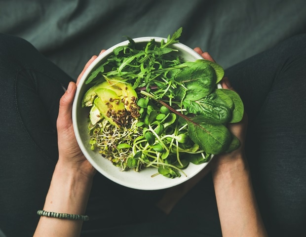 The Vegan Diet, Ethos, Affects and Advice