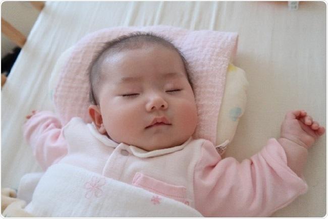 Une étude montre l'importance du sommeil pour la santé et la compétence sociale des enfants