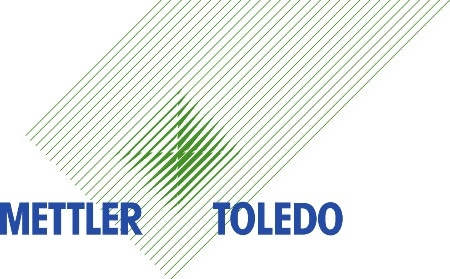 Mettler-Toledo International Inc. logo.