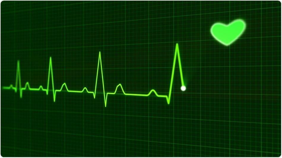 La toute première analyse de la RCR enregistrée sur vidéo améliore les résultats de la réanimation dans les services d'urgence