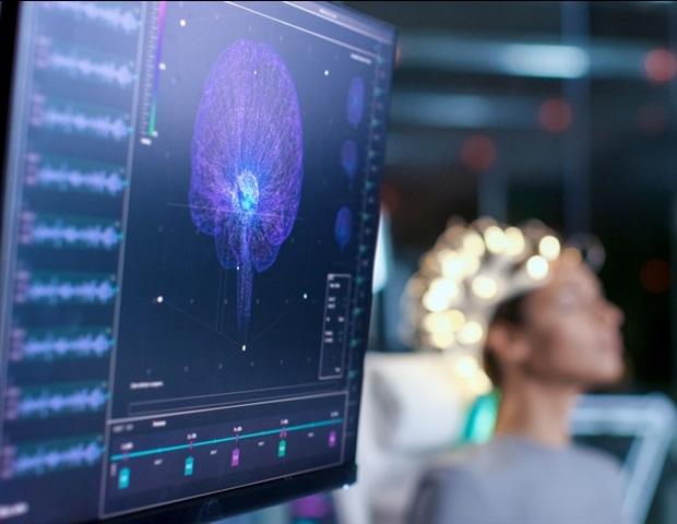 Detecting Hidden Consciousness with EEG