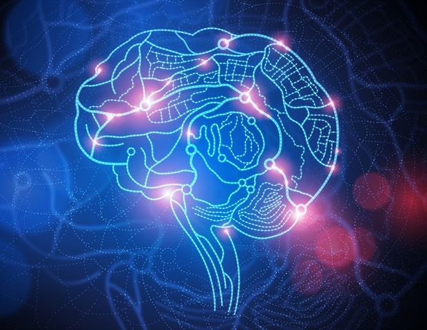 Brain mapping shows motor regions for the hand may be connected to entire body