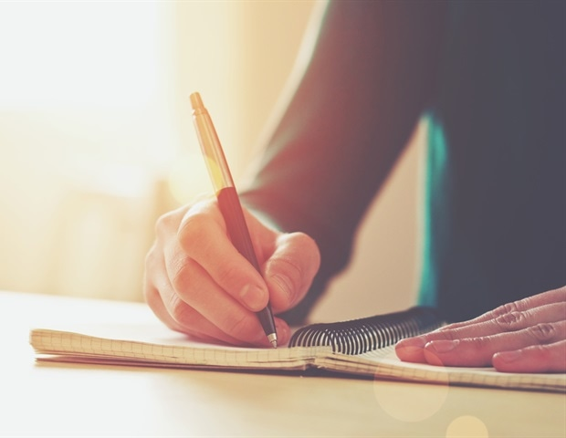 Does the Hand You Write with Affect Brain Development?