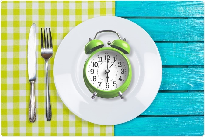 Study: Anticipation of 24 h severe energy restriction increases energy intake and reduces physical activity energy expenditure in the prior 24 h, in healthy males. Image Credit: Billion Photos / Shutterstock