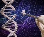 Developments of Quality Assured Automated CRISPR