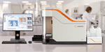 iQue3 Advanced Flow Cytometry Platform from Sartorius—NEW
