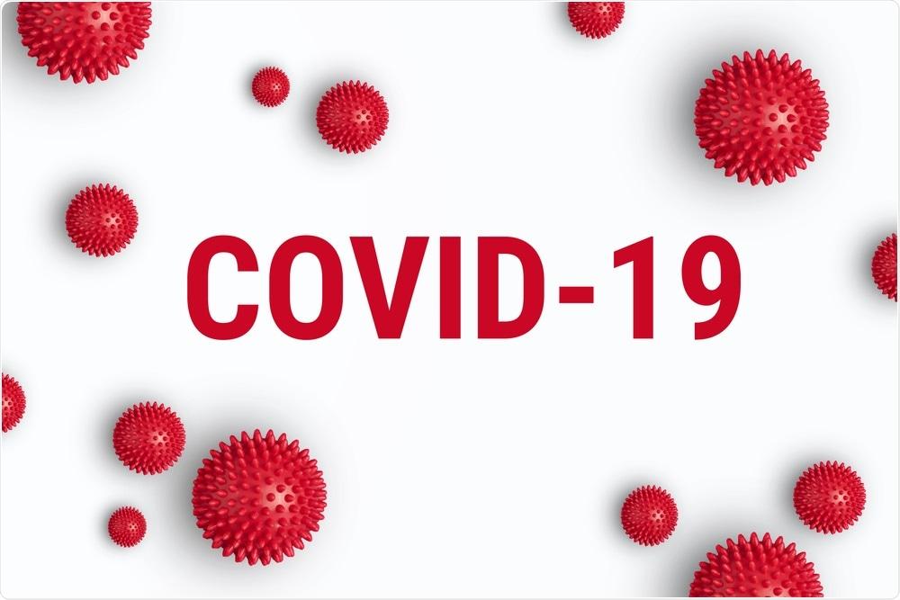 COVID-19(feminine