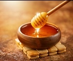 Using NMR to Differentiate Adulterated Honey from Natural Honey