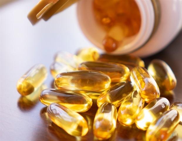 Study says vitamin-magnesium combo may reduce severity of COVID-19 in seniors
