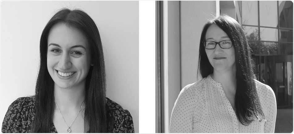 BioStrata appoints two new recruits to strengthen life science marketing team