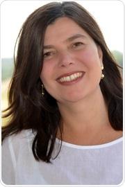 Dr. Carmen Escuriola-Ettingshausen, MD