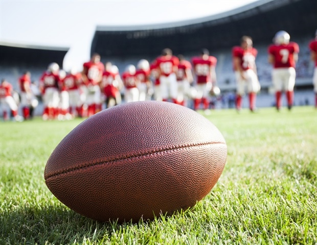 College football crowds could impact COVID-19 spread – News-Medical.Net