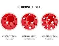 diabetes gestacional de tojikiston