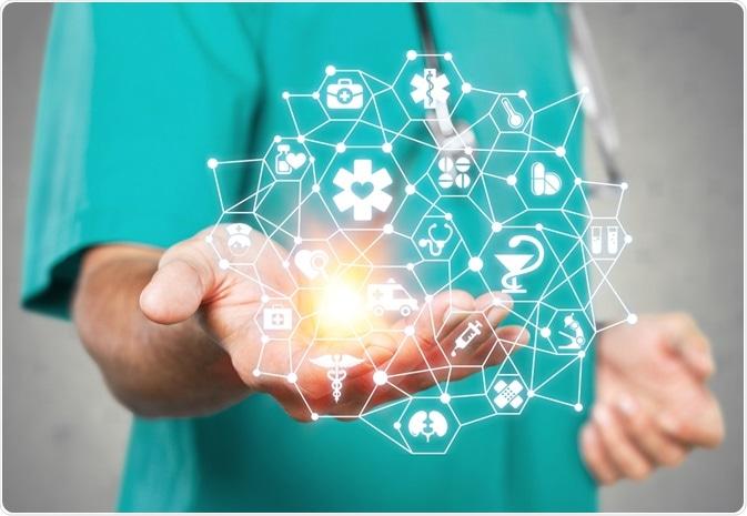 Challenges of Blockchain Adoption in Healthcare