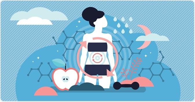 7 Manfaat Jus Wortel, Bisa Menurunkan Kolesterol