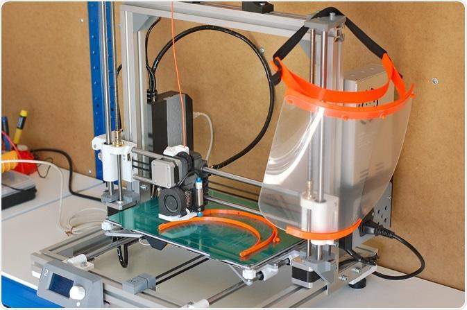 Convert a home 3D printer to make printed food - ZDNet